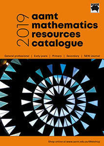 2019 Resources Catalogue