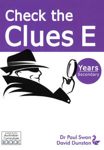 Check-the-clues-E