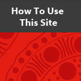 How To Use This Site
